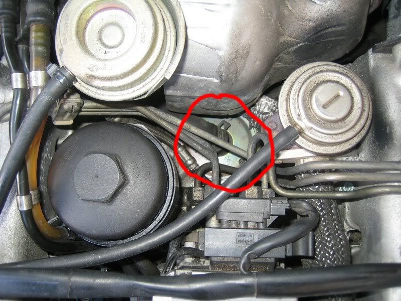 Karterio Alsuoklis.2 5 V6 Afb Tdi Egr Voztuvas Alsuoklis įsiurbimo