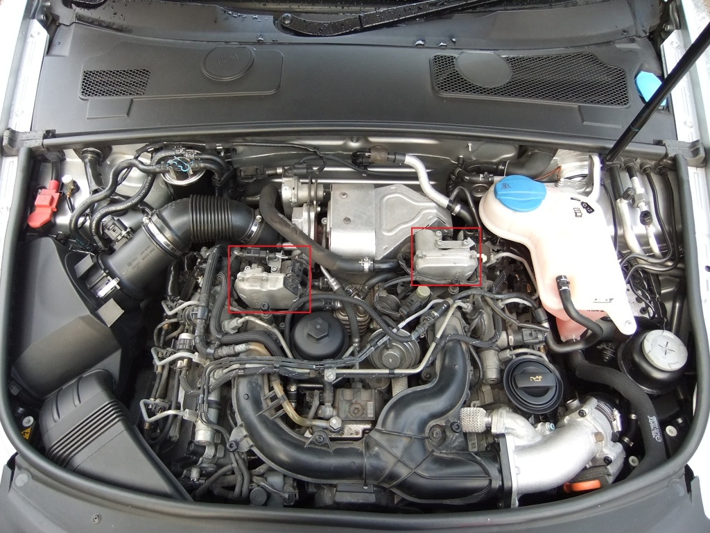 Watch additionally 3 1l V6 Engine Diagram moreover S10 Door Parts Diagram as well 2011 Malibu Fuse Box Heater likewise 2001 Pontiac Wiring Diagram. on 2004 chevy impala exhaust